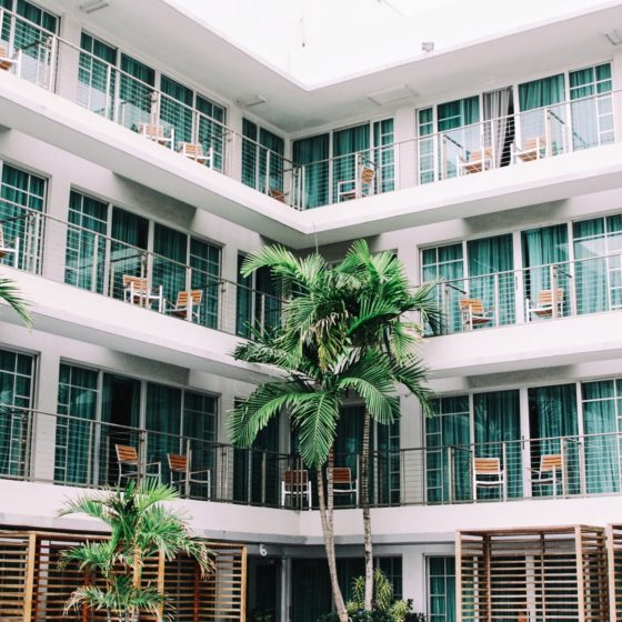 How to Choose the Right Hotel for Your Next Trip   ExpatAlli.com